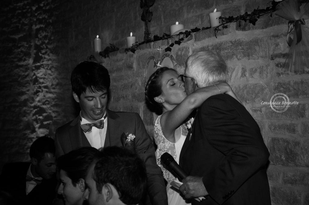 Photographe mariage Paris, Ile de France, Beaune, château de Santenay