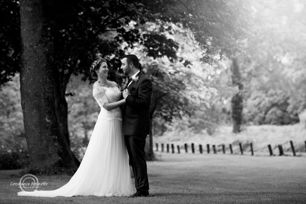 Photographe mariage Paris, Troyes, Sens