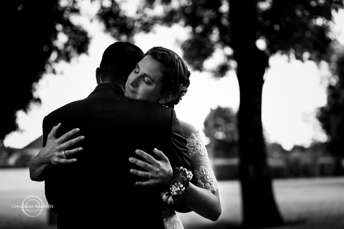 Photographe mariage Paris, Ile de France, Troyes, Sens