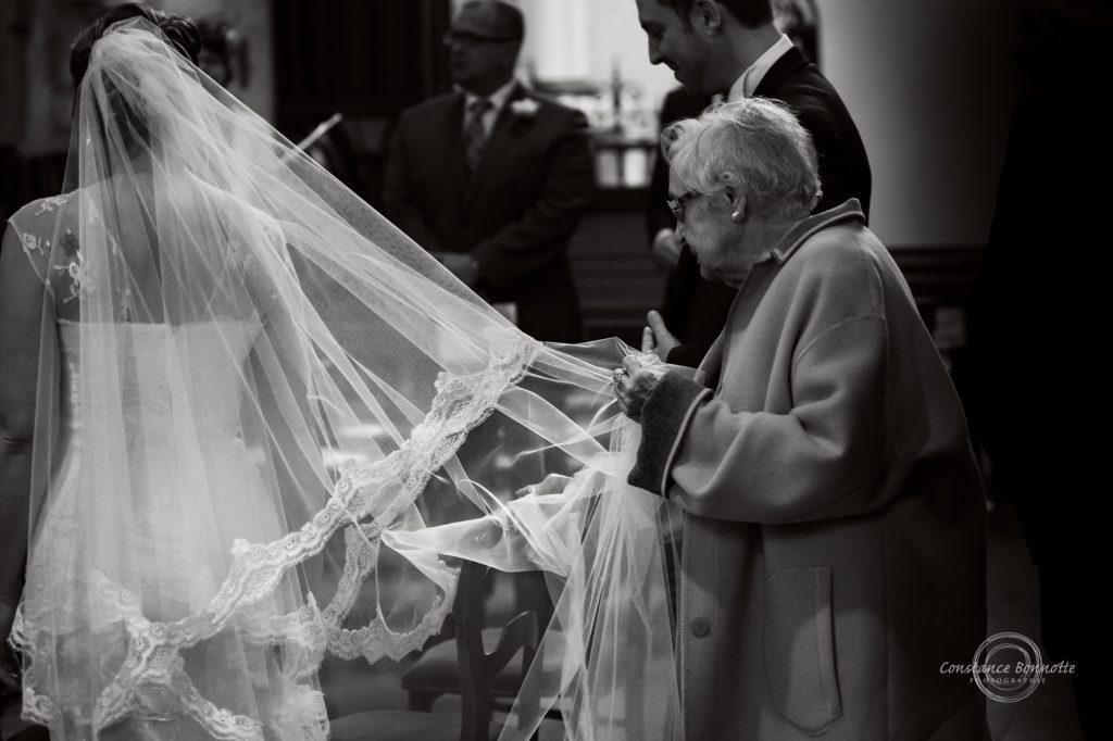 Photographe mariage Paris, Troyes, Sens, Abbaye de Vauluisant