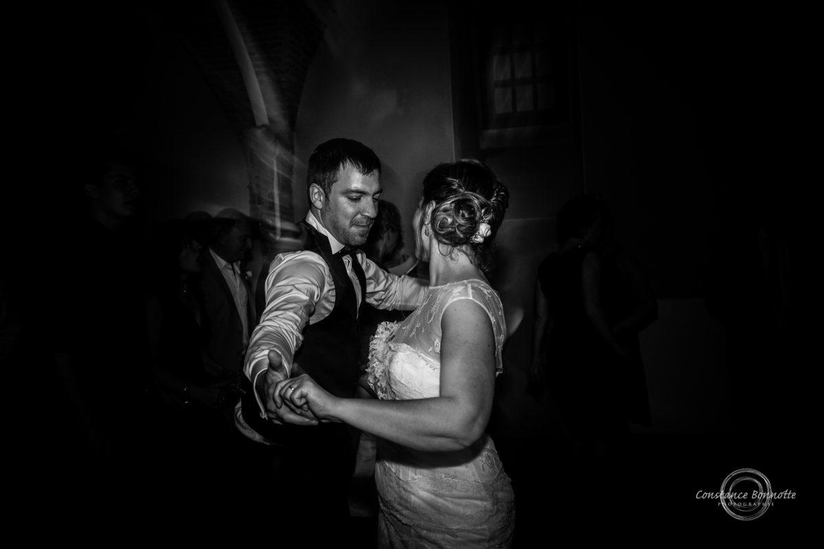 Photographe mariage Paris, Ile de France, Sens, Abbaye de Vauluisant