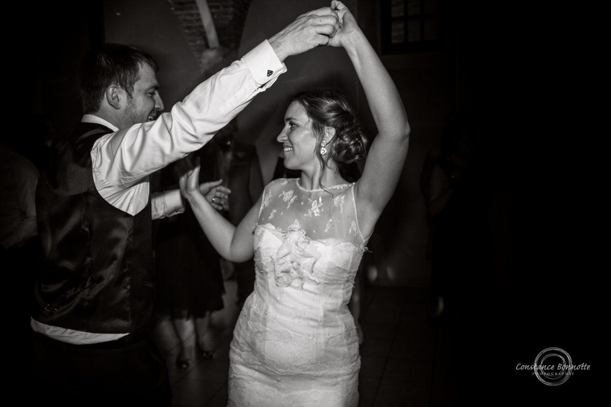 Photographe mariage Paris, Ile de France, Sens