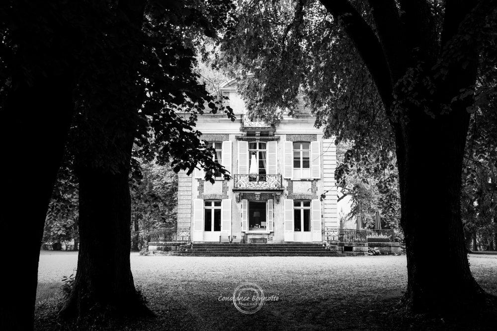Photographe mariage à Paris, Ile de France, Val de Marne, Sens