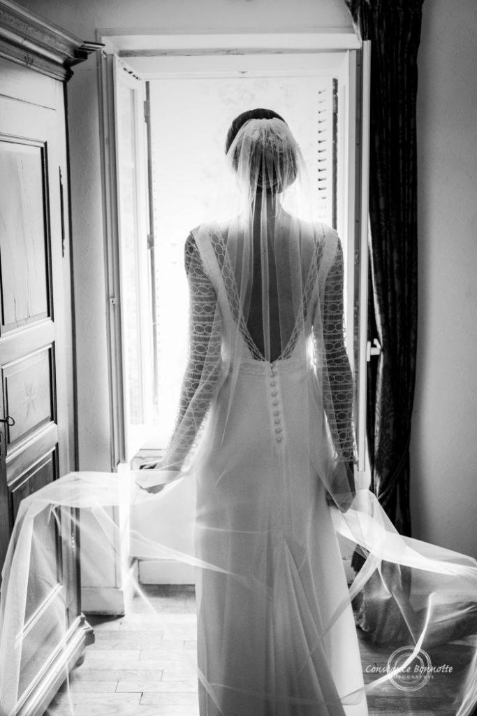 Photographe mariage à Paris, Ile de France, Val de Marne