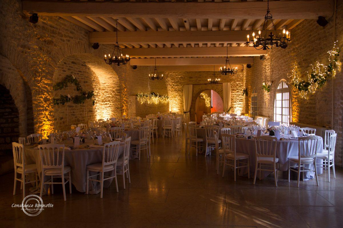 Photographe Mariage Paris, Ile de France, Val de Marne, Beaune, Château de Santenay