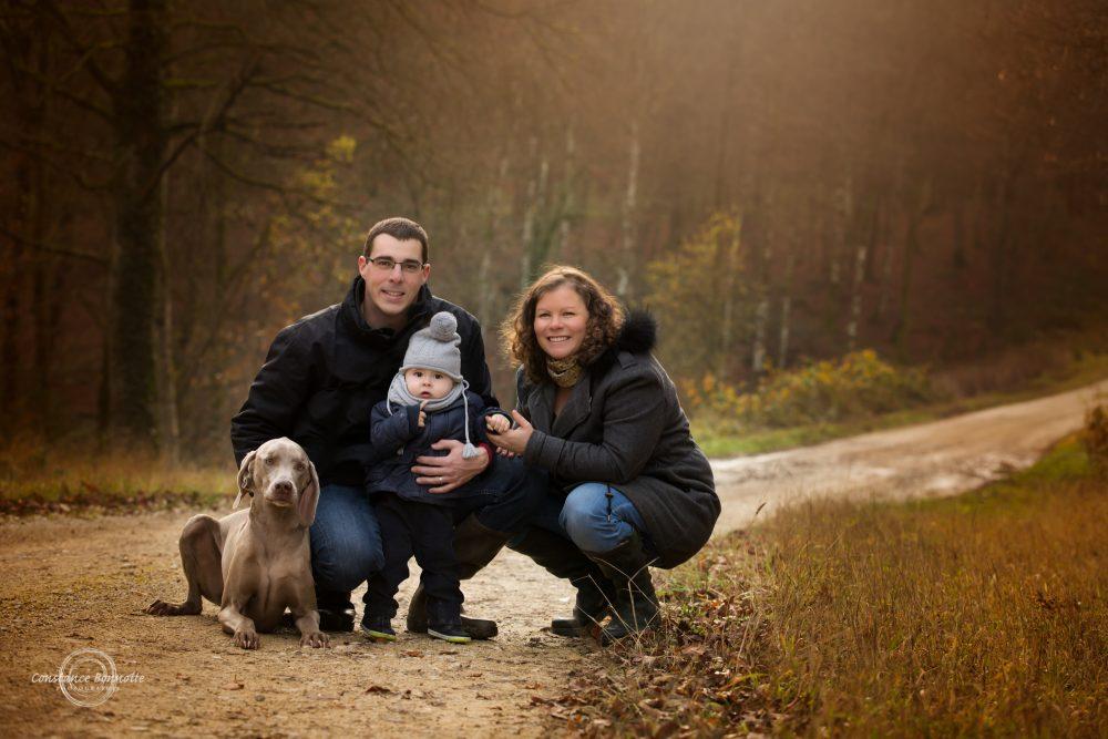 Photographe Famille Paris, Ile de France, Val de Marne, Joinville le Pont