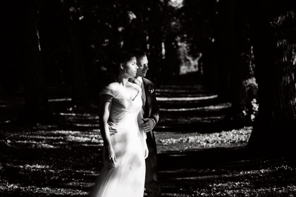 Constance Bonnotte Photographe mariage Paris, Troyes, Reims, Abbaye de Vauluisant