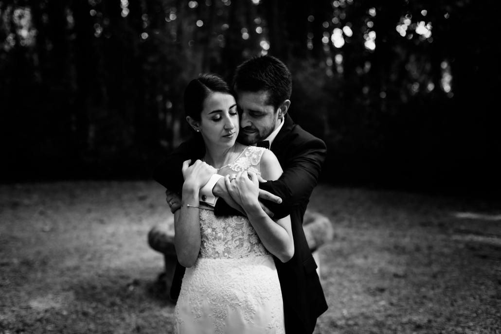 Constance Bonnotte photographe mariage Domaine de Vermoise Aube