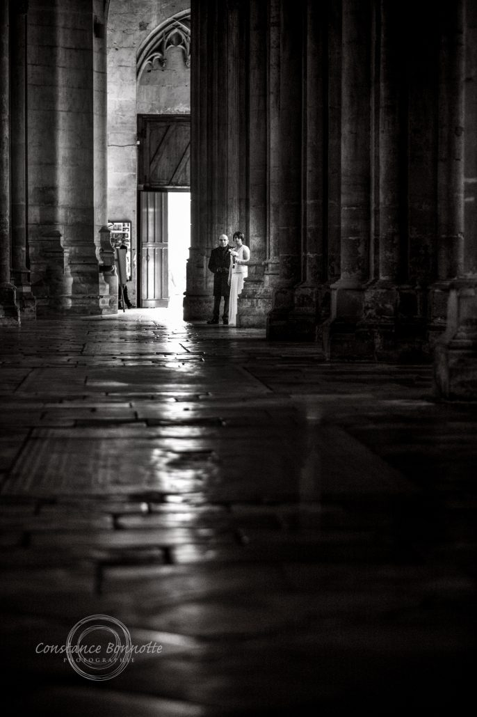 Photographe Mariage Paris Ile de France Troyes Sens Reims Beaune