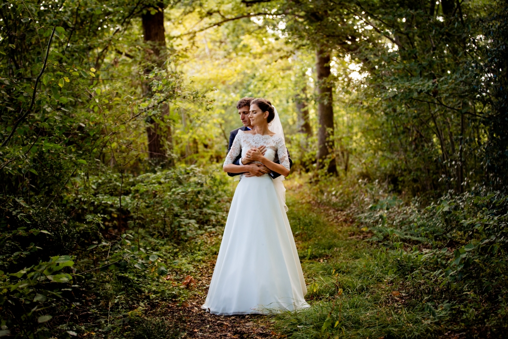 Constance Bonnotte photographe mariage Paris
