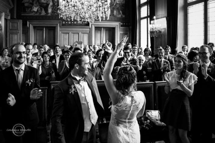 Photographe Mariage Paris, Ile de France, Sens, Troyes, Reims, Beaune