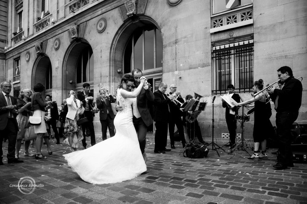 Photographe Mariage Paris, Ile de France, Val de Marne, Troyes, Sens