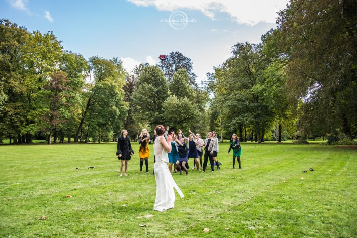 Photographe Mariage Paris, Ile de France, Troyes, Sens, Reims, Beaune