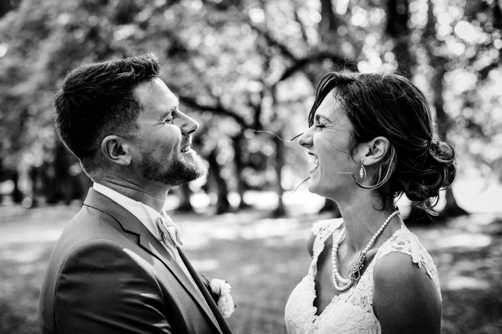 Constance Bonnotte Photographe mariage Sens Abbaye de Vauluisant