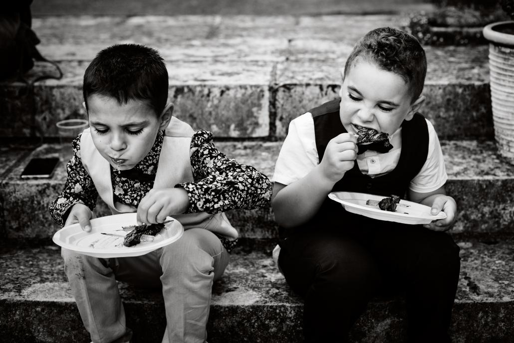 Constance Bonnotte Photographe Mariage Paris enfants