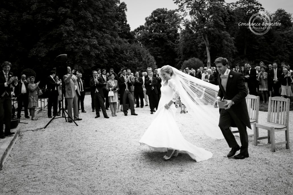 photographe Mariage Paris Ile de France Sens Troyes Reims Beaune