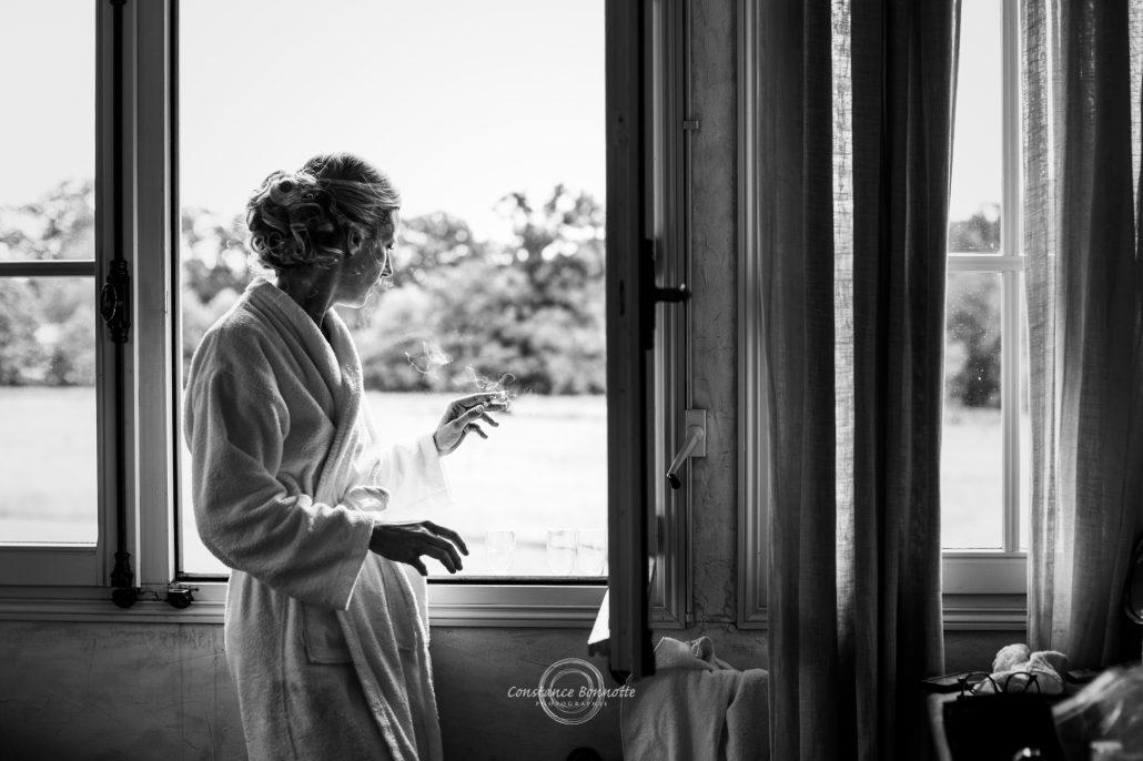 Photographe Mariage Paris, Ile de France, Sens, Troyes, Reims, Beaune