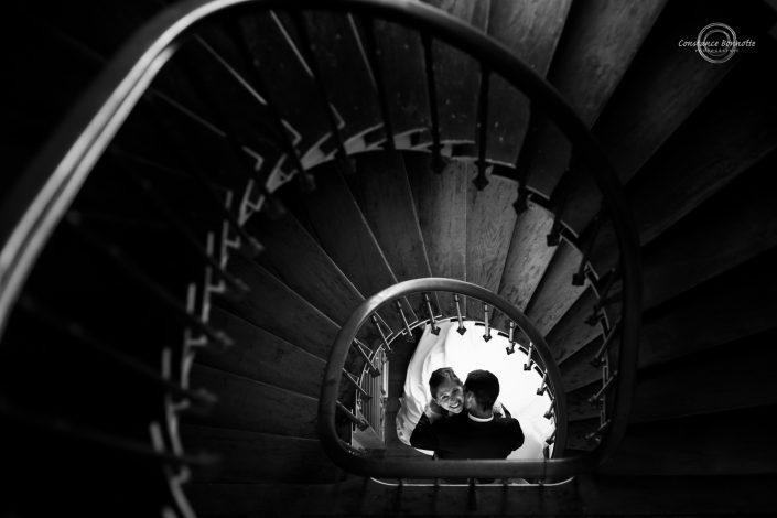 Photographe mariage Paris, Ile de France, Yonne, Sens