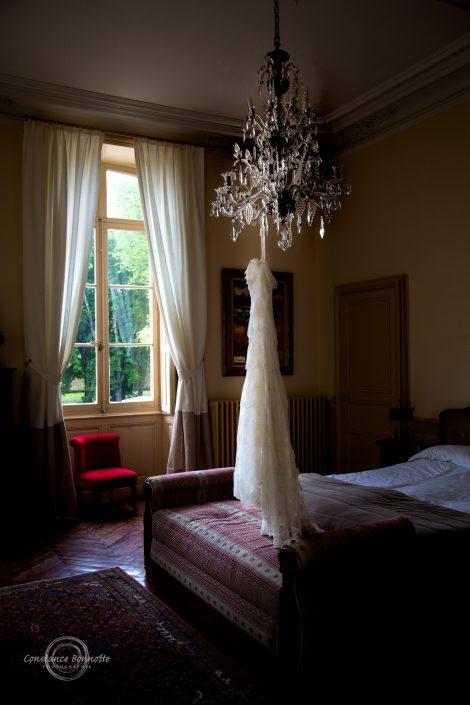 Photographe Mariage Paris, Ile de France, Troyes, Sens - Abbaye de Vauluisant