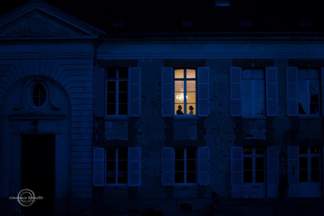 Constance Bonnotte Photographe Mariage Paris, Ile de France, Sens, Abbaye de Vauluisant