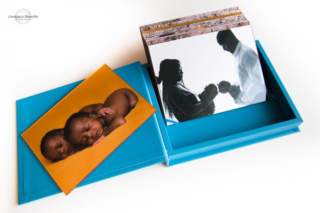 albums et tirages professionnels haut de gamme constance bonnotte. Black Bedroom Furniture Sets. Home Design Ideas