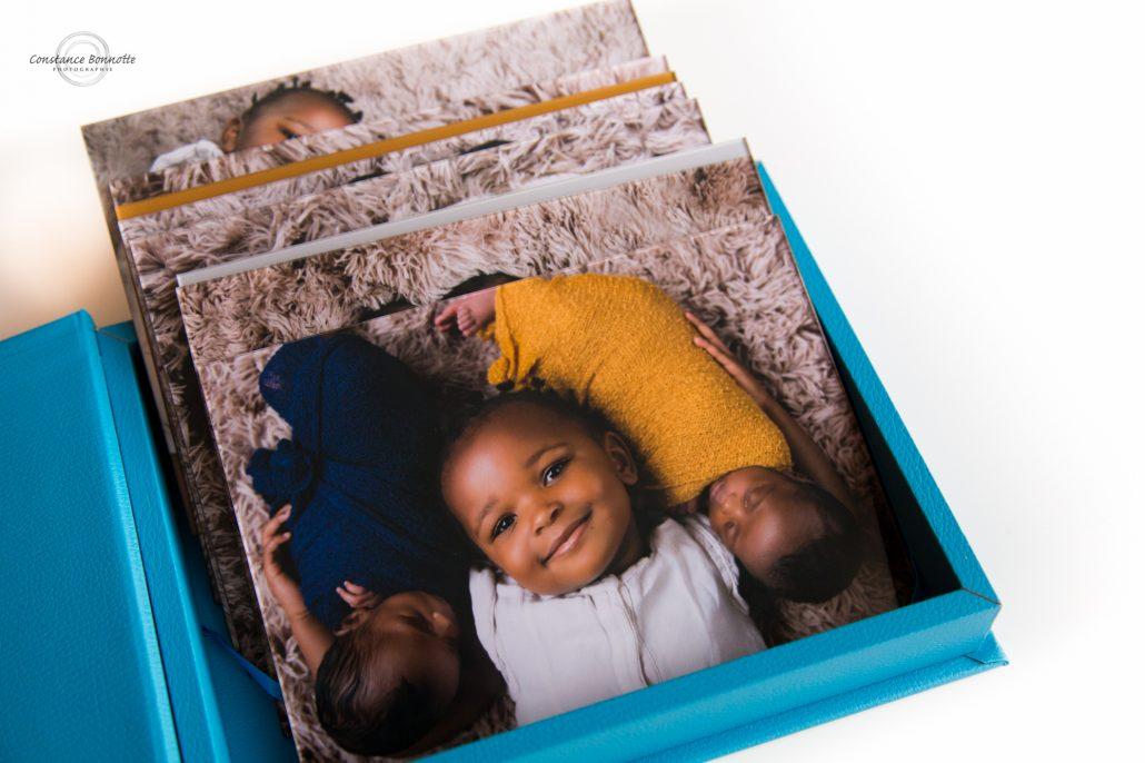 Photographe Nouveau-né, bébé, grossesse, famille, Paris, Ile de France, Val de Marne