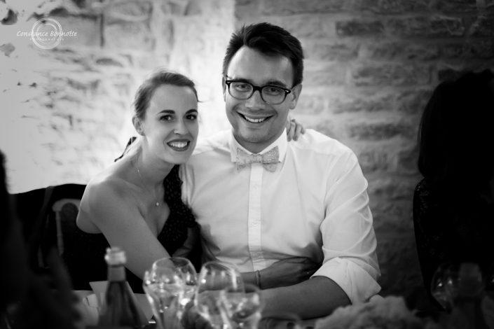 Photographe mariage Paris, Ile de France